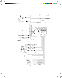 jensen vx7020 wiring diagram diy wiring diagrams \u2022 Basic Electrical Wiring Diagrams at Quadrafire Wiring Diagram