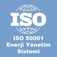 iso 50001 yönetim sistemi ile ilgili görsel sonucu