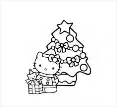Hello kitty written in japanese ハローキティ luckily description of our coloring books is in english. Free 18 Hello Kitty Coloring Pages In Pdf Ai