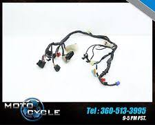 honda vt750 wiring diagram honda image wiring diagram motorcycle wires electrical cabling for honda shadow 750 on honda vt750 wiring diagram