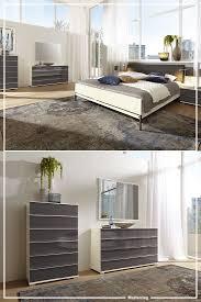 Musterring San Diego Schlafzimmer Sleeping Room Schlafzimmer