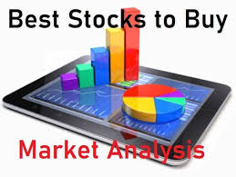 best stocks to for long term in