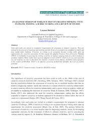 economy of uzbekistan essay ssc cgl