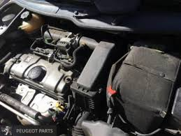 PEUGEOT 308 GEARBOX 6spd AUTO SUIT 2L DIESLFREE FREIGHT M768 ...