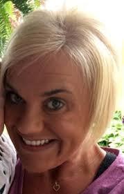 Samantha Smith | Obituary | The Daily Item
