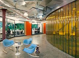 innovative ppb office design. Microsoft Offices Design. Design Hallway And Offices. Innovative Ppb Office N