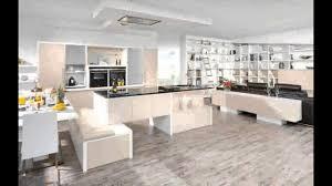 28 Küche Und Wohnzimmer In Einem Kleinen Raum Ideen