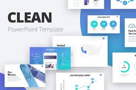 Free Powerpoint Templates Ppt Free Powerpoint Templates Ppt The Highest Quality