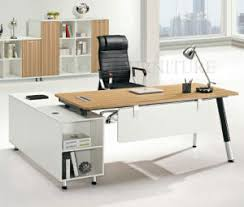 awesome office desks ph 20c31 china. office working table design tables executive italian series awesome desks ph 20c31 china