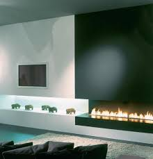 apartment modern fireplaces accessories with bio ethanol energy modern fireplace design ideas by metalfire
