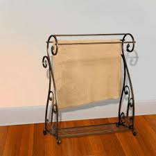 Who Sells Coat Racks Beauteous Coat Racks Entryway Furniture The Home Depot