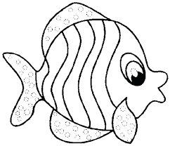 clown coloring book clown coloring pages for preers clown fish coloring page clown fish coloring pages