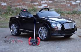 bentley power wheel ride on car remote controlled  bentley power wheel ride on car remote controlled