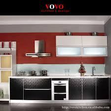 High End China Cabinets Popular Knock Down Cabinets Buy Cheap Knock Down Cabinets Lots