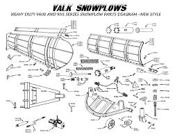 western plow wiring diagram wiring diagram schematics snow plow diagram nilza net