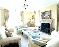 cream and green living room brown ideas red crea