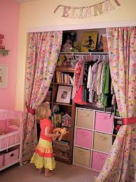fascinating closet door ideas suggestions for modern home design pinterest room kids rooms and bedrooms kids closet door s6 kids