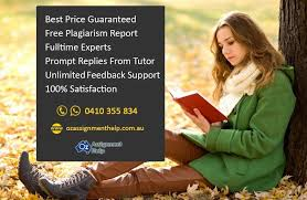 analysis essay writer for hire online best dissertation chapter here students get an n assignment expert writer help for a genuine assignment writing service in