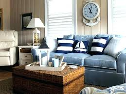 beach style living room furniture. Beach Themed Furniture Style Living Room Chairs . H