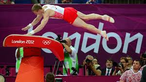 vault gymnastics gabby douglas. Gymnastics 101: Glossary Vault Gabby Douglas