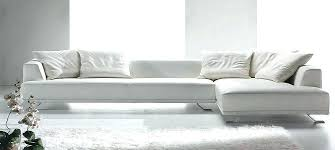high quality sofa brands high quality sofas inspire top sofa brands by nice leather couch inside