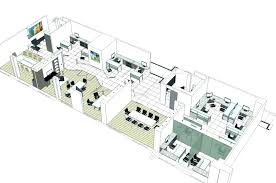office layout tool. Best Office Layout Tool