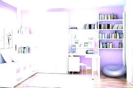 Express Bathroom Paint Chart Wilko Colour Kitchen And Finest