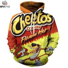 5XL <b>Men's Hoodies</b> & <b>Sweatshirts</b> for <b>sale</b> – DHgate.com