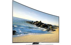 samsung 78 curved tv. a review of the samsung un78hu9000 curved 78-inch 4k ultra hd 120hz 3d led tv - 78 tv
