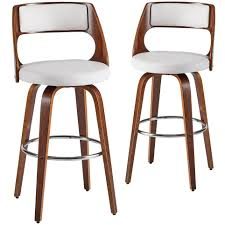 breakfast counter chairs modern kitchen bar stools stools with backs counter height bar stools leather swivel counter stools with backs