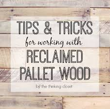 pallet wood wall whitewash. so you want to build a pallet headboard? can totally do it! here wood wall whitewash