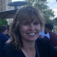 "50+ ""Maria Griffith"" profiles | LinkedIn"