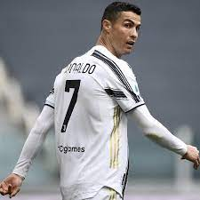 Cristiano Ronaldo ruled out for ...