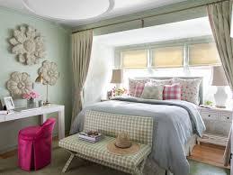 Era Home Design