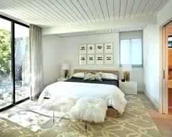 small area rugs for bedroom area rug bedroom bedroom area rugs wonderful decoration master bedroom rugs