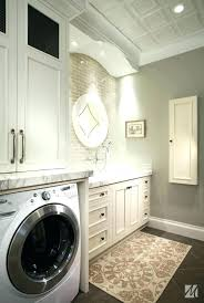 wall cabinets for laundry room kitchen shaker style cabinet doors wood laun laundry room wall cabinets