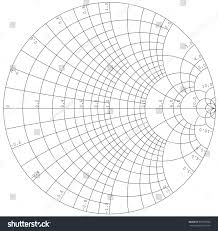 The Smith Chart Pdf Smith Chart Jpg High Resolution Resume Template Example