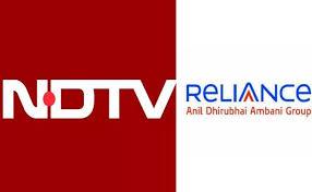 national-news-anil-dheerubhai-ambani-group-adag-nd