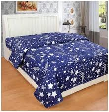 Sheet Online Bed Sheets Online Buy Single Double King Size Cotton