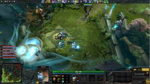 dota 2 cheat x22cheats com