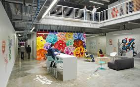 cool office art. Facebook Office Cool Art U