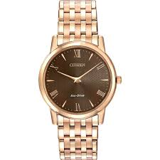 top 15 most popular rose gold watch for men the watch blog citizen mens stiletto eco drive classic rose gold