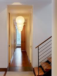 7 genius hallway decor ideas for long