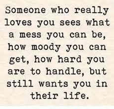 True Love Quotes Beauteous 48 TRUE LOVE QUOTES FOR LOVE OF YOUR LIFE My Words Pinterest