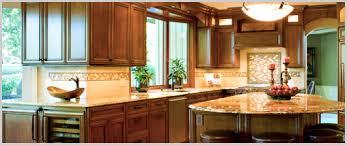 arizona kitchen cabinets.