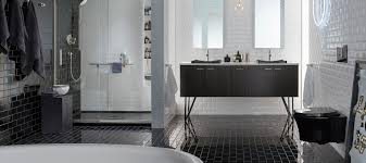 Bathroom Apron Sink Bathroom Sinks Bathroom Kohler