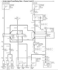 s remote start wiring diagram for the ingnition switches graphic
