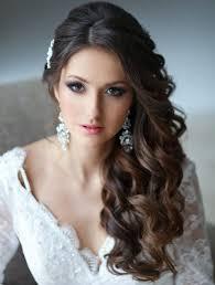 Weddreams Makeup Coiffure Et Maquillage Mariage