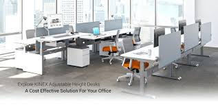 president office furniture. Find Out More Kinex Adjustable Height Desks For Sale Kimball Presidential Series Office Furniture President Co Ltd Thailand