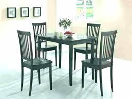 small dining table for 4 small dining table for 4 small kitchen table with 4 chairs small dining